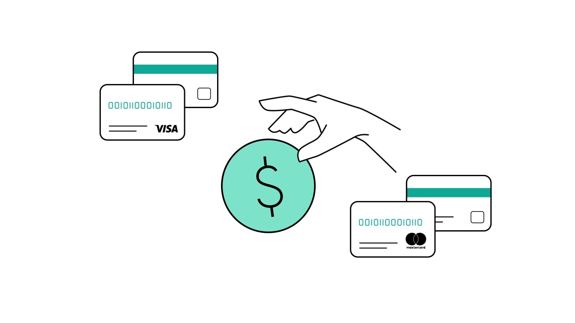 MerchantE_Interchange_Optimization