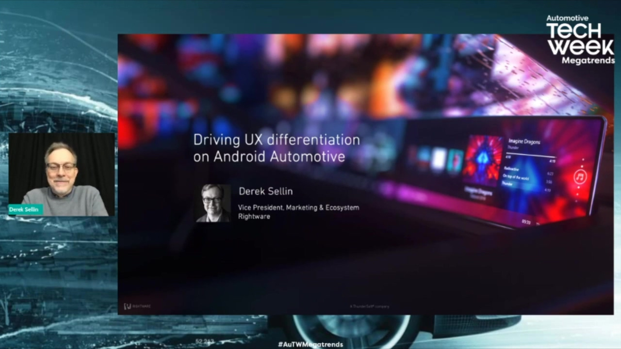 Automotive Tech Week Megatrends Stream 1 - 27th Jan.mp4