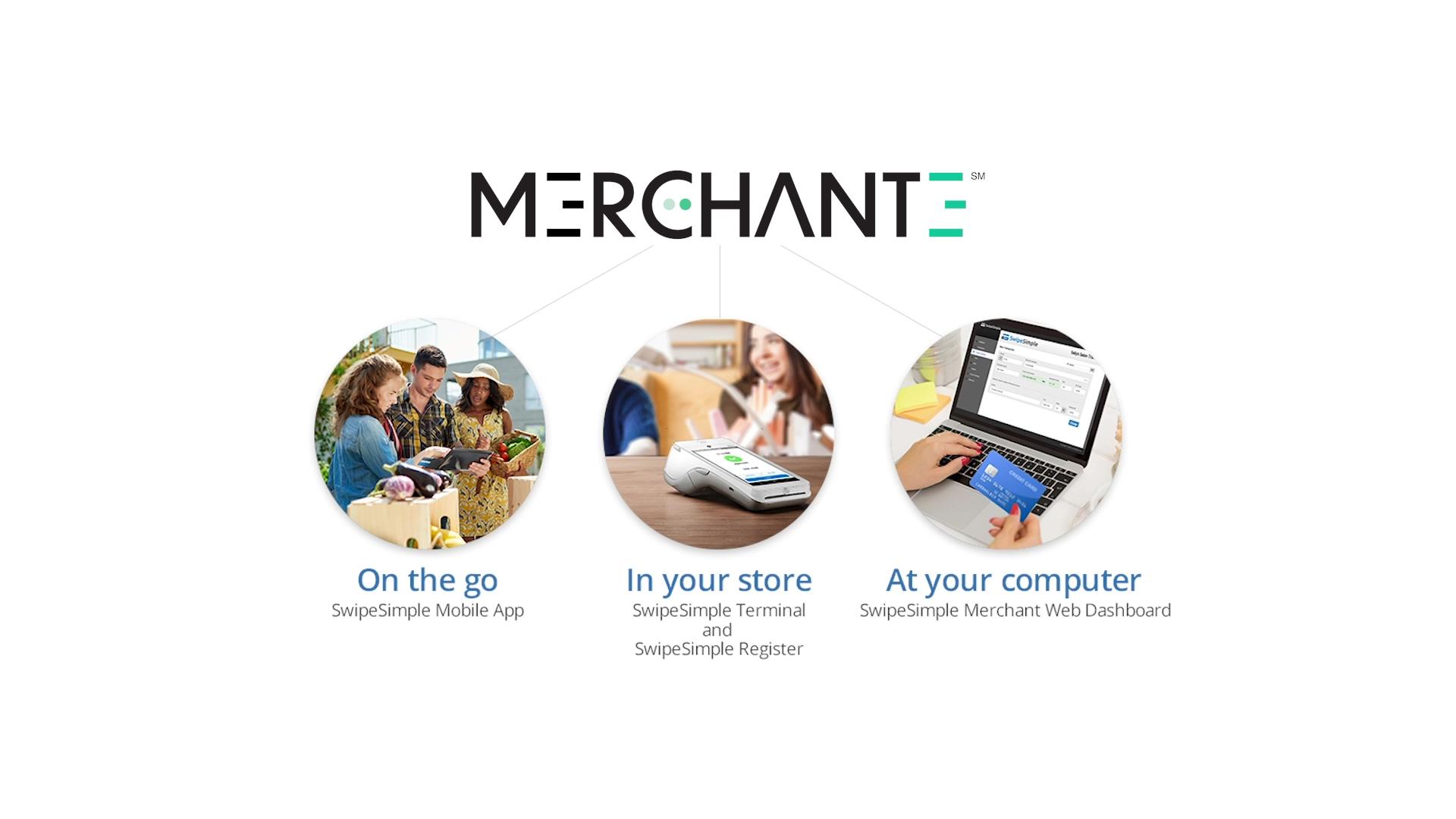 MerchantE Mobile Acceptance FINAL