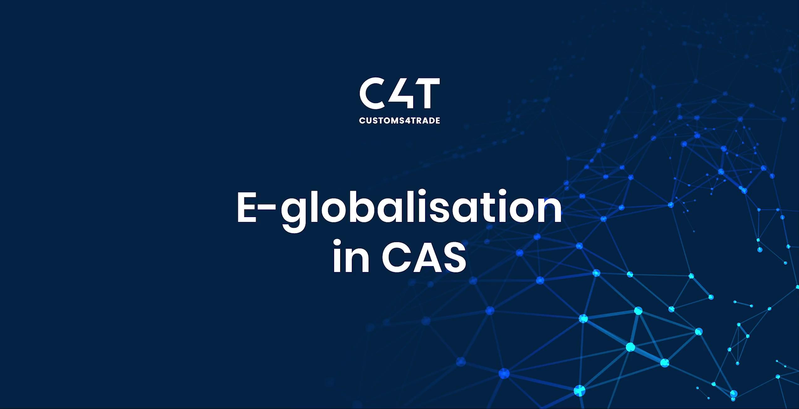E-globalisation-CAS-EN