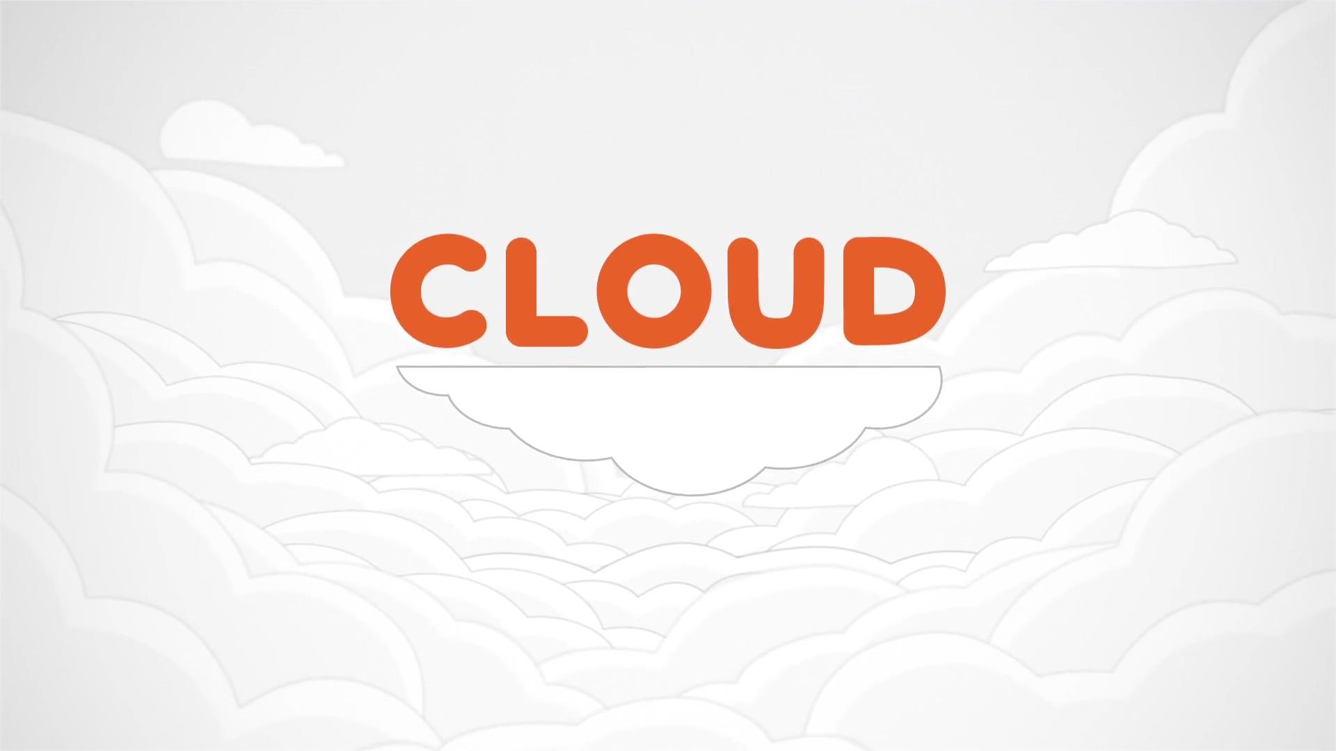 Grade A - Cloud Migration Animation Video - Ajax Creative-1-1