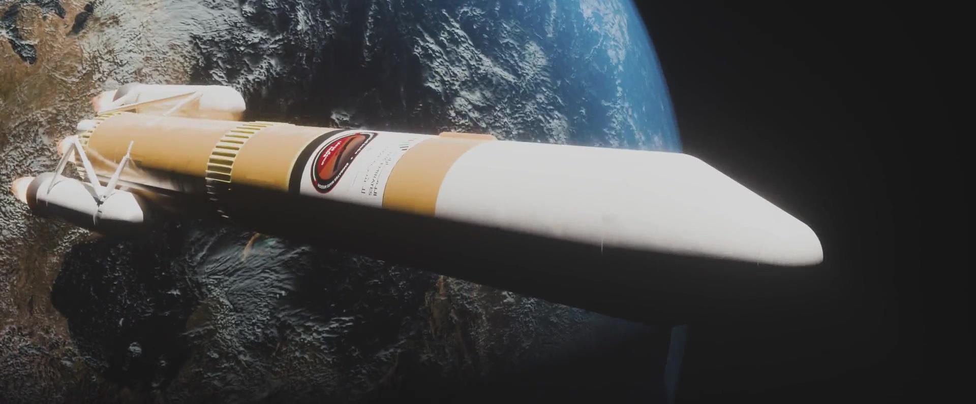 Mohammed Bin Rashid Space Centre - Hope Probe 20 July 2020 - Eng - 150S Full - Ajax Creative-1-2