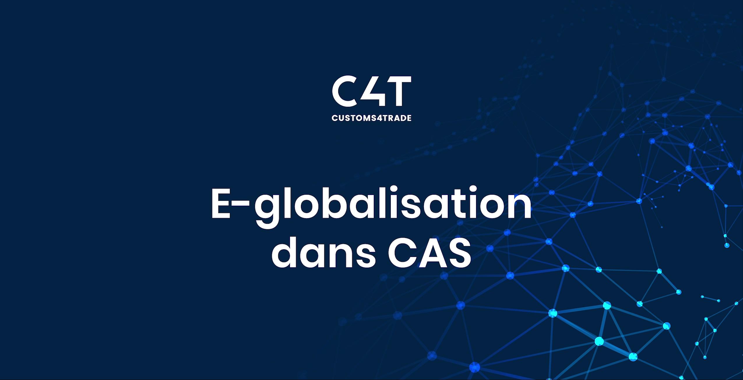 E-globalisation-CAS-FR