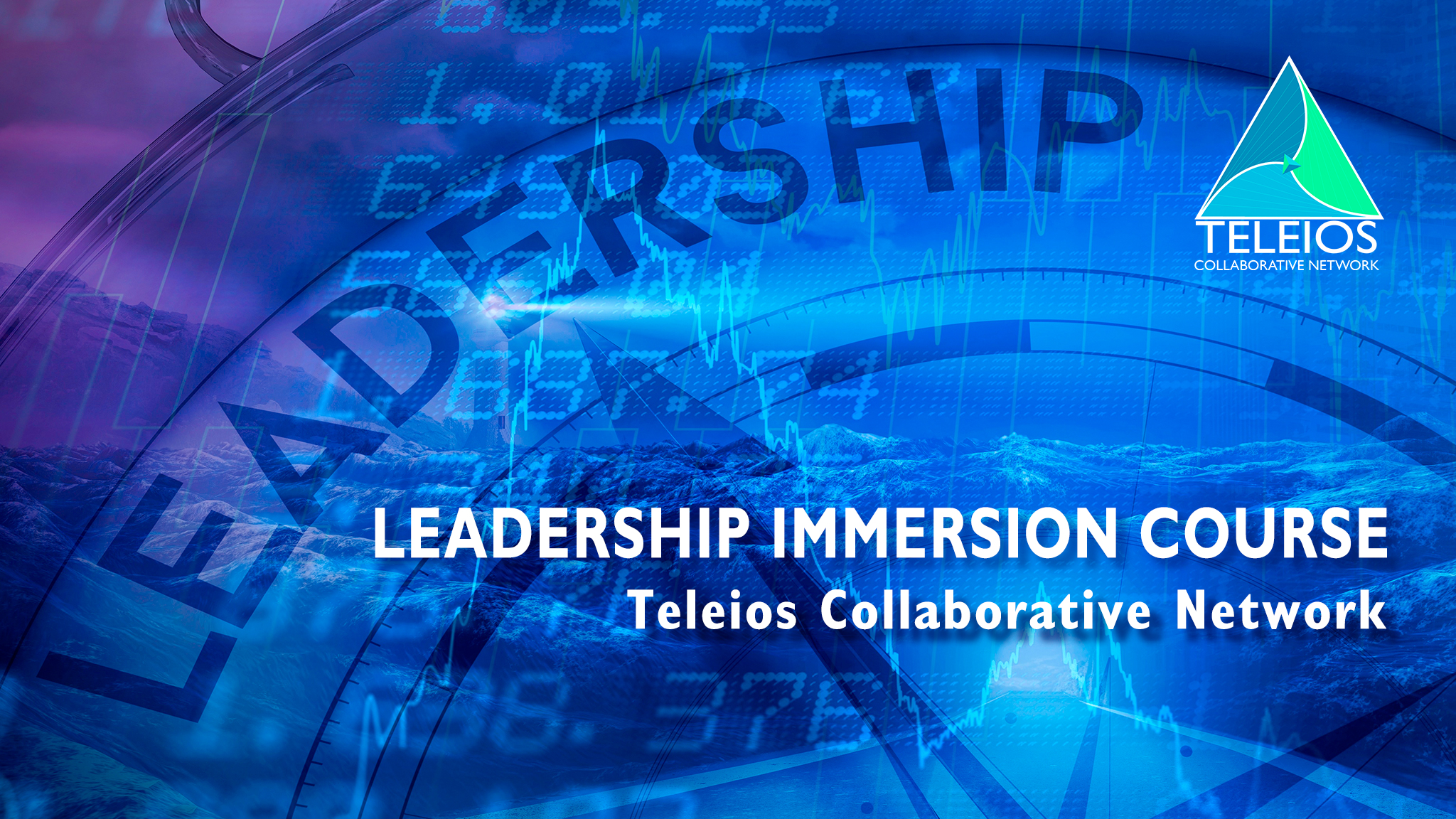 TCN Leadership Immersion Promo_2021