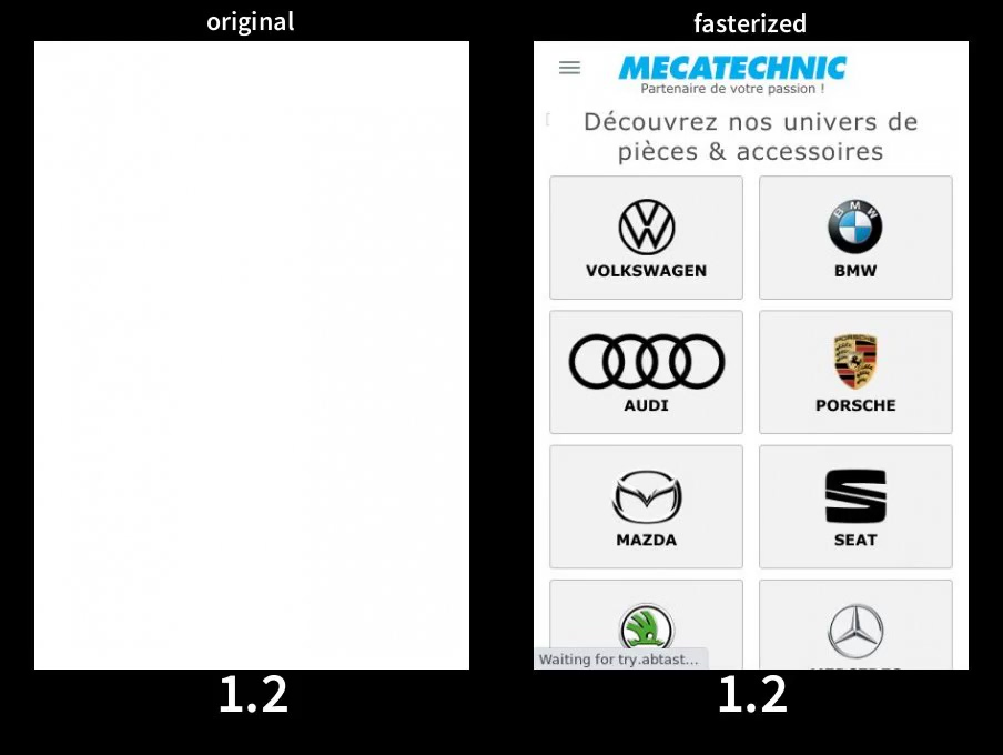 mobile mecatechnic