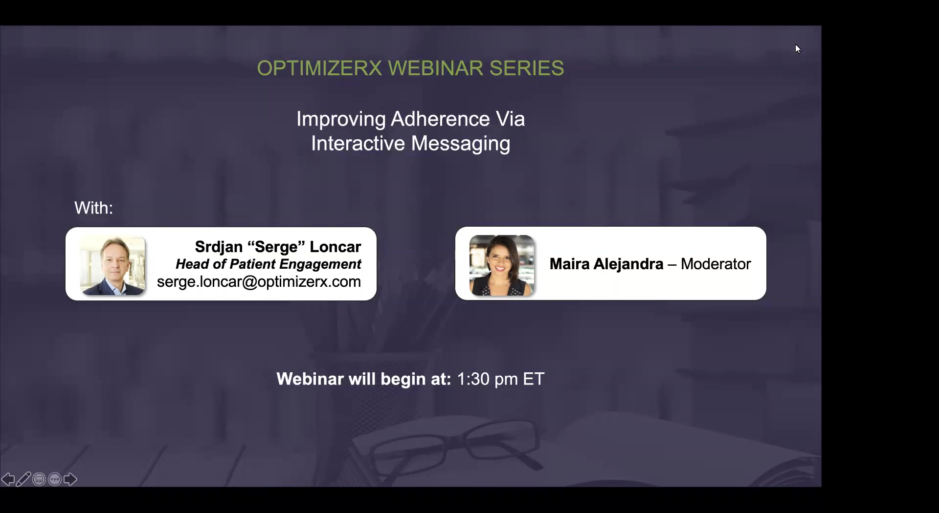 Improving-Adherence-Via-Messaging
