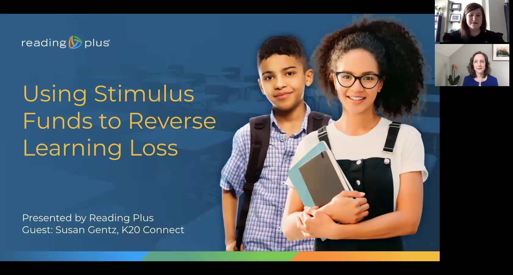 Using-Stimulus-Funds