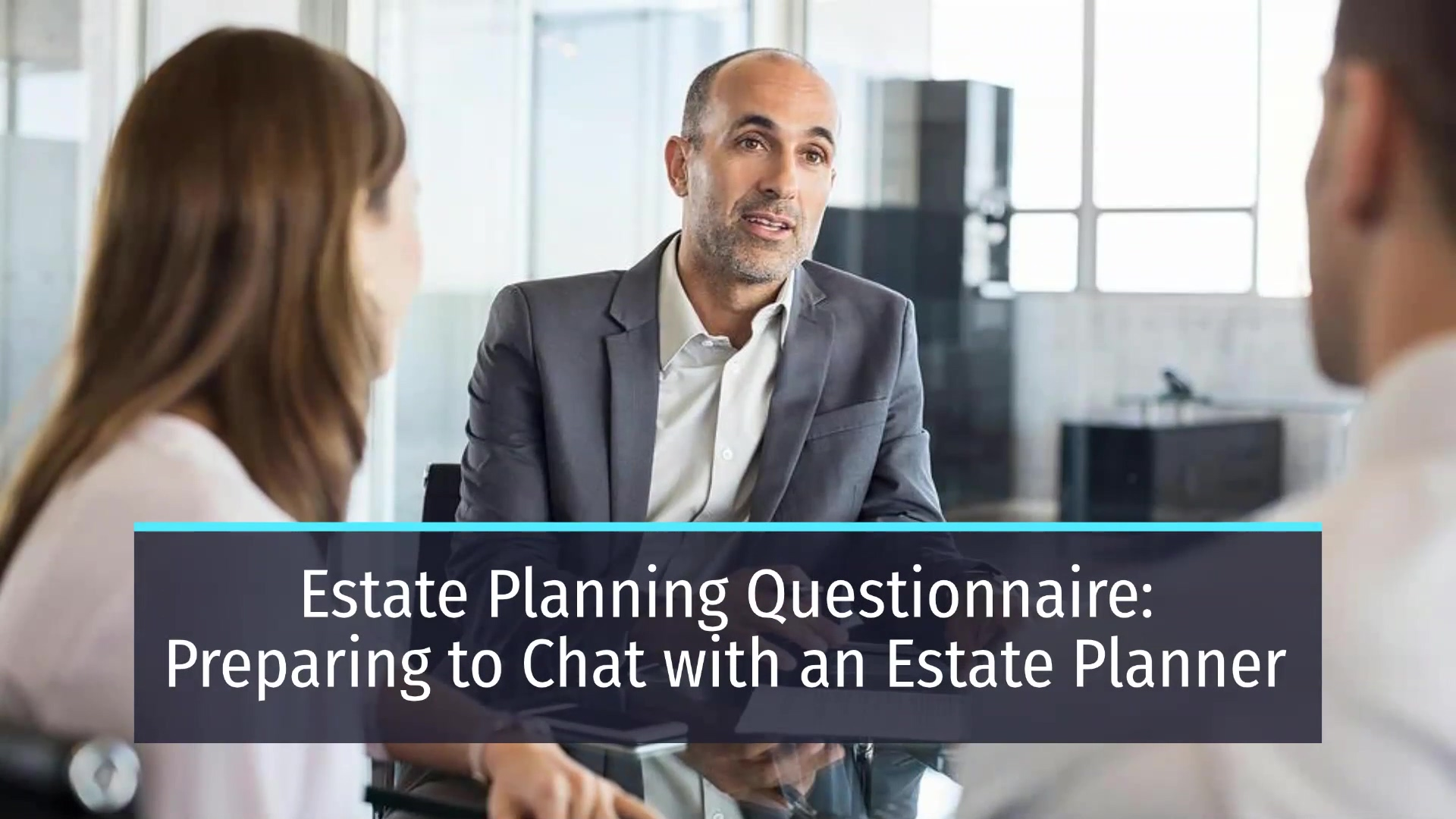Estate_Planning_Questionnaire_Preparing_ (4)