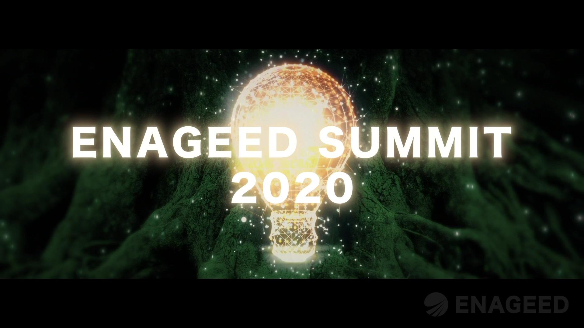 ENAGEED SUMMIT OP_2-1