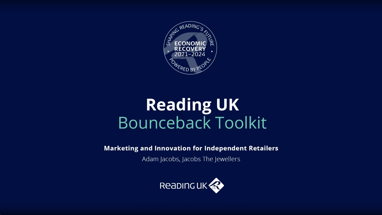 RUK003_Adam  Jacobs Reading UK Bounceback Toolkit_MEDIUM-1