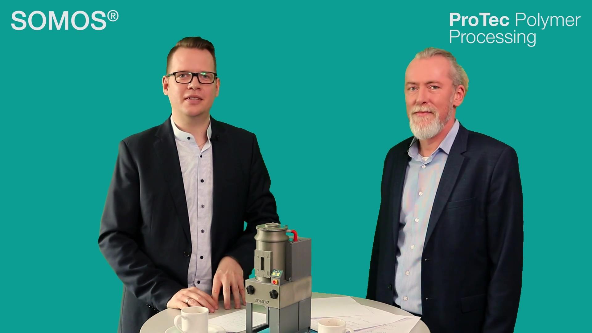 Interview RDF mit Jens Hemming