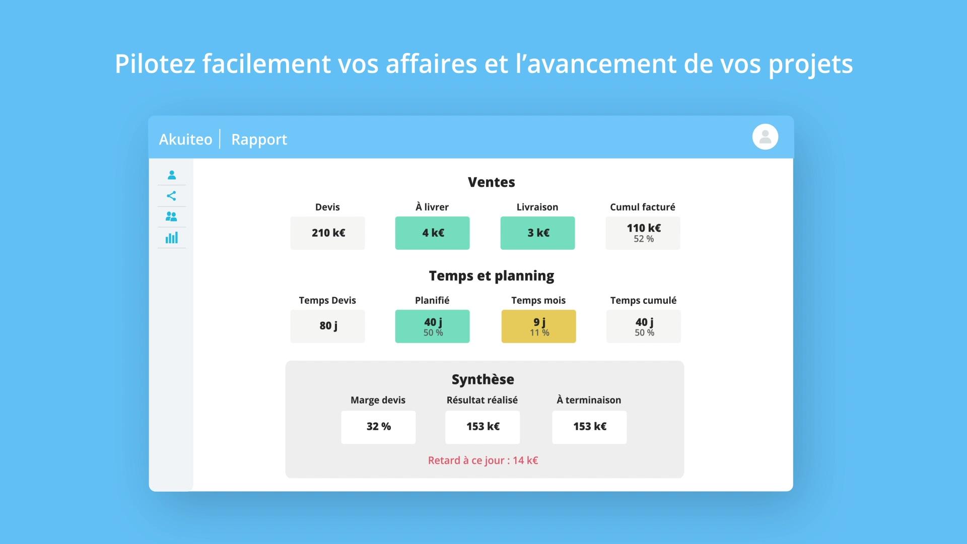 Fonctionnalités-ERP-Akuiteo