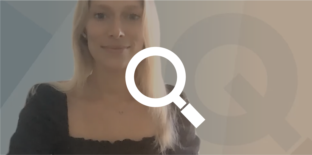 Privilege Review Precision Achieved with AI