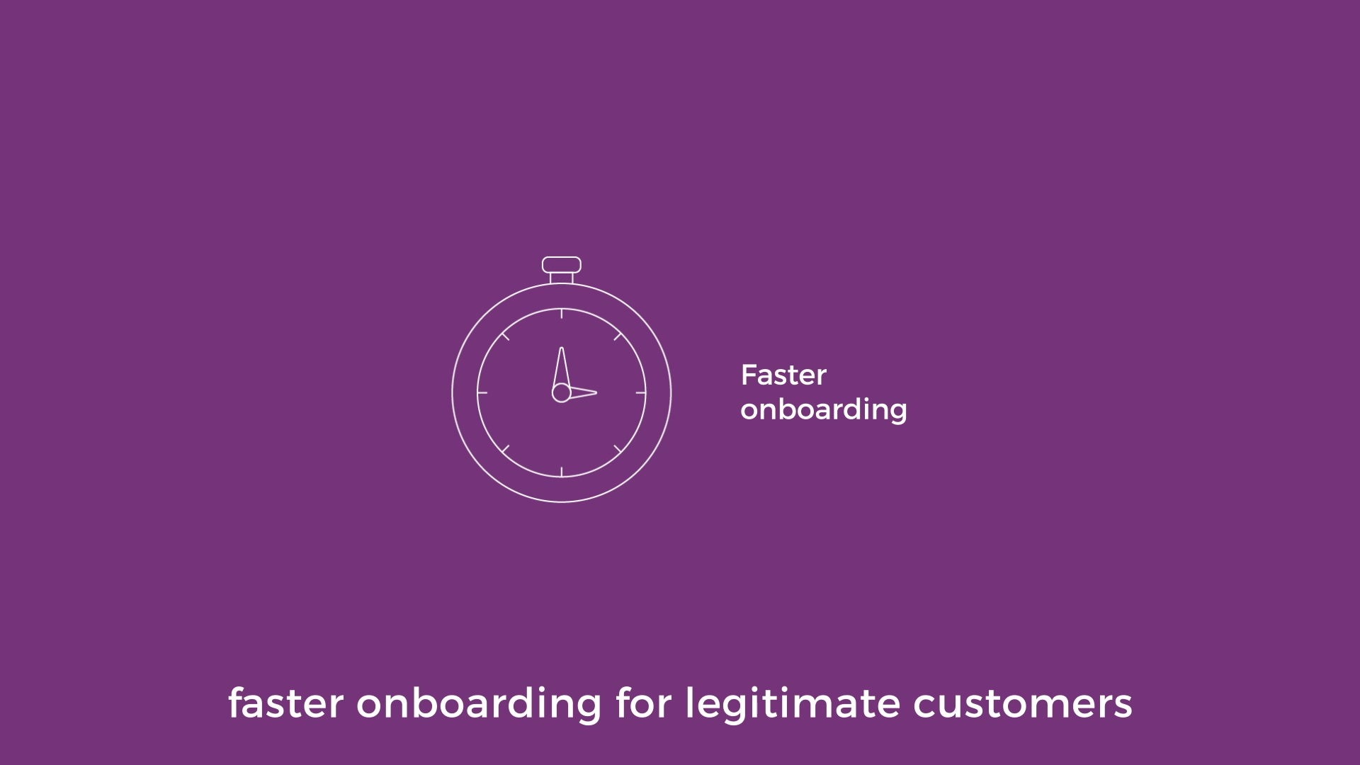 [US] Onboarding with subtitles