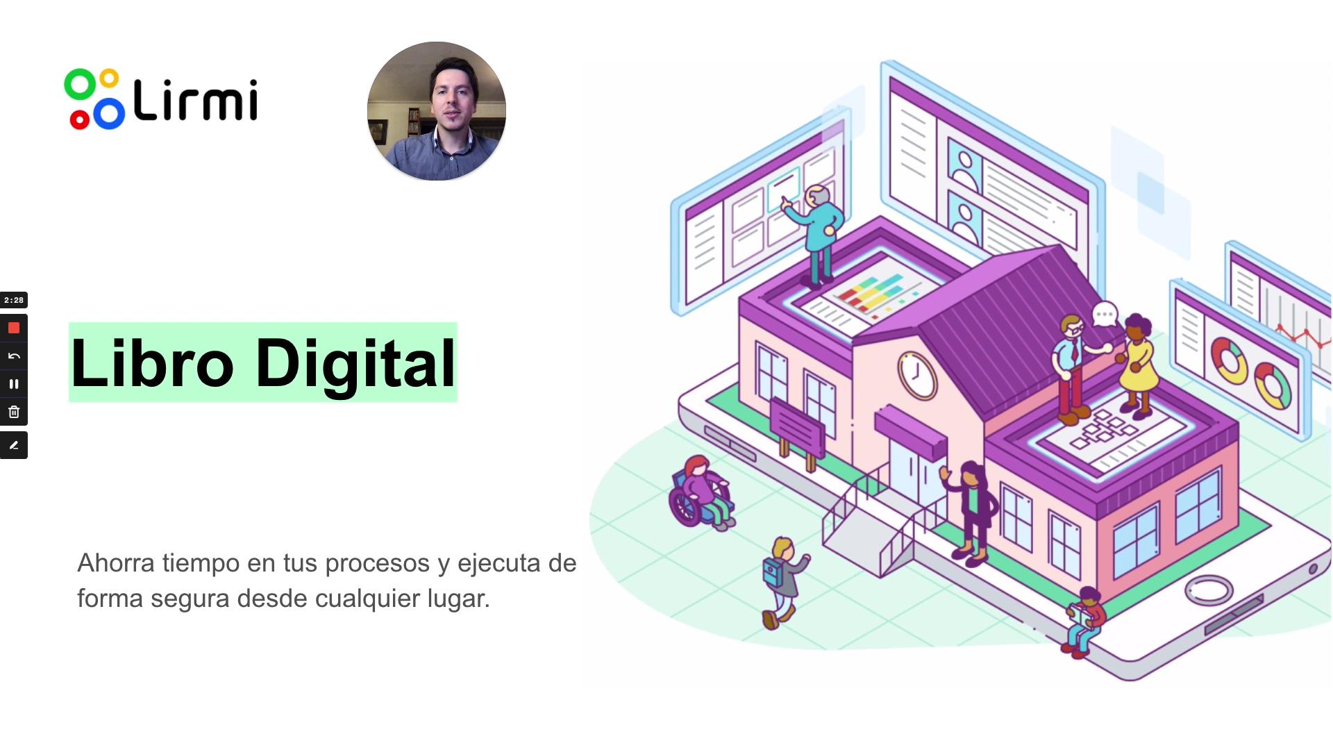 libro-de-clases-digital-2021-v2