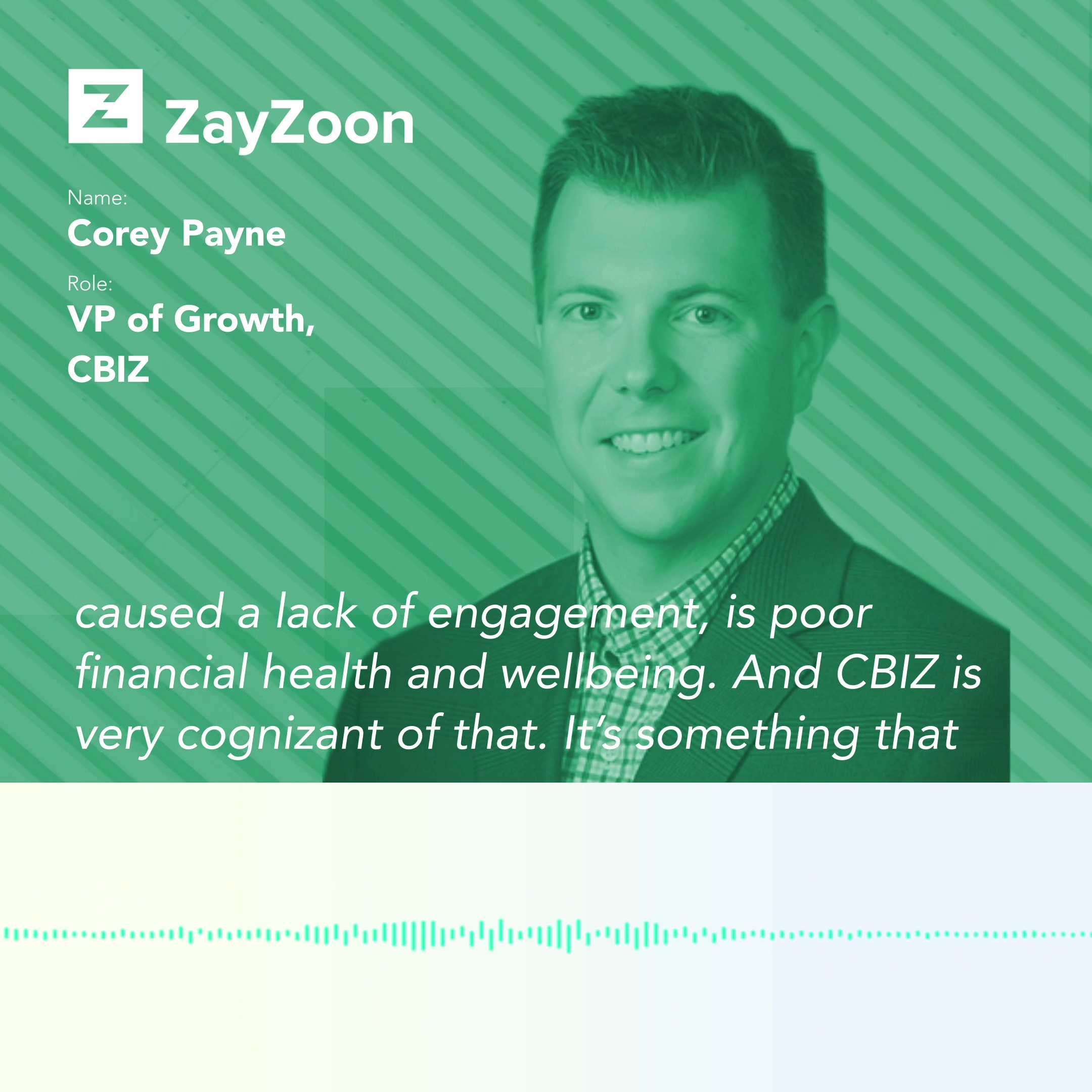 CBIZ Partnership w ZayZoon
