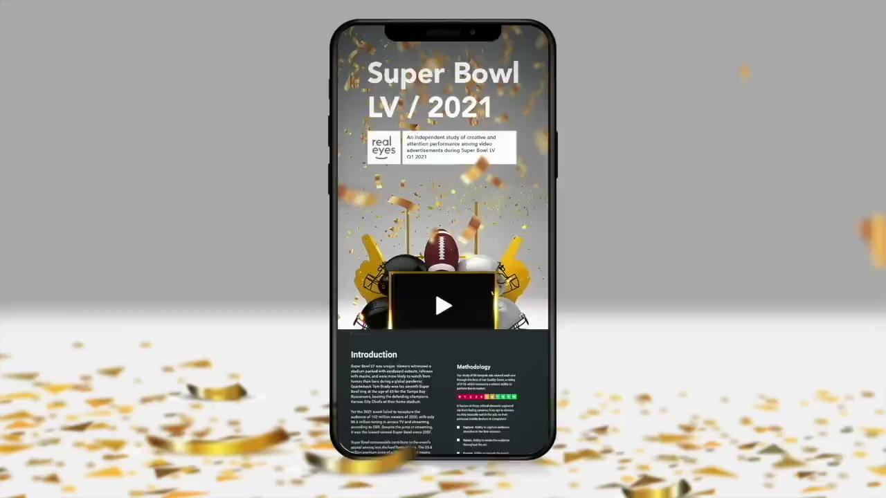 Super Bowl LV Anim Pt5