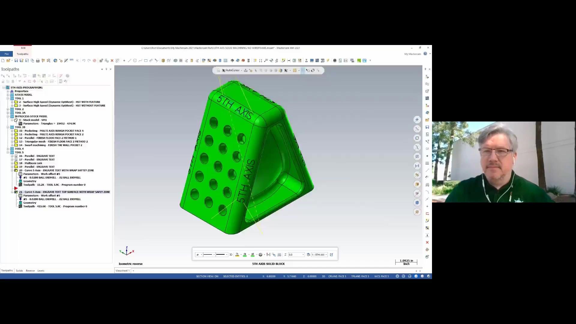 Ron - Multi-Axis Programming-1