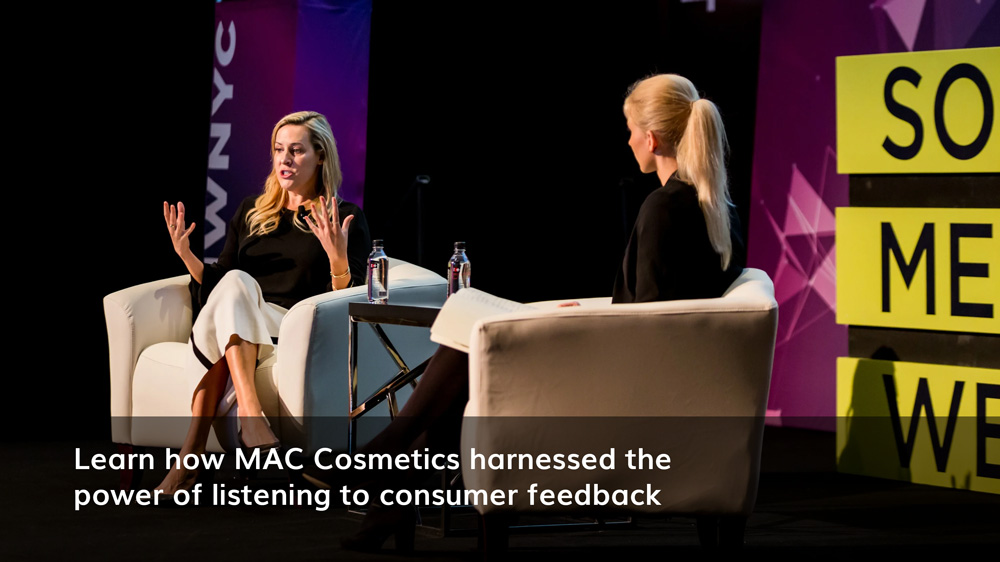 How a Top Beauty Brand Harnesses the Power of Listening to Consumers _ BrandBastion