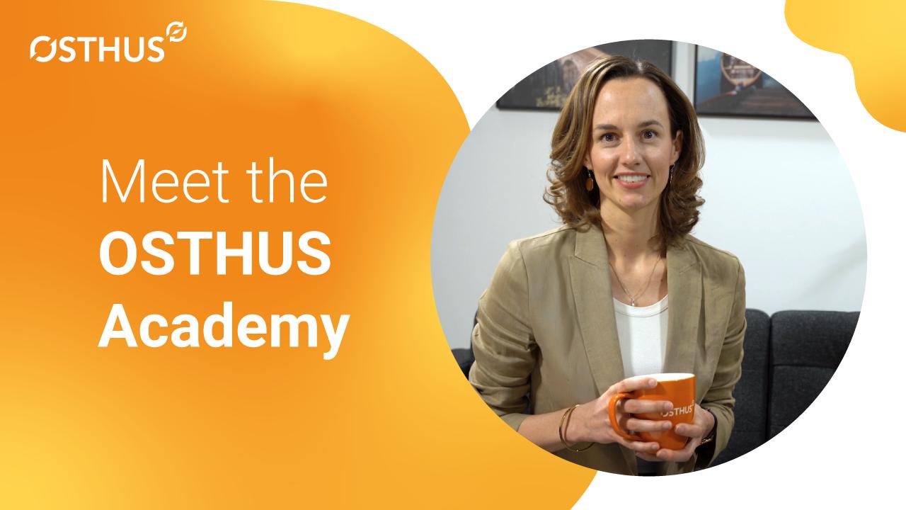 Meet the OSTHUS Academy-1