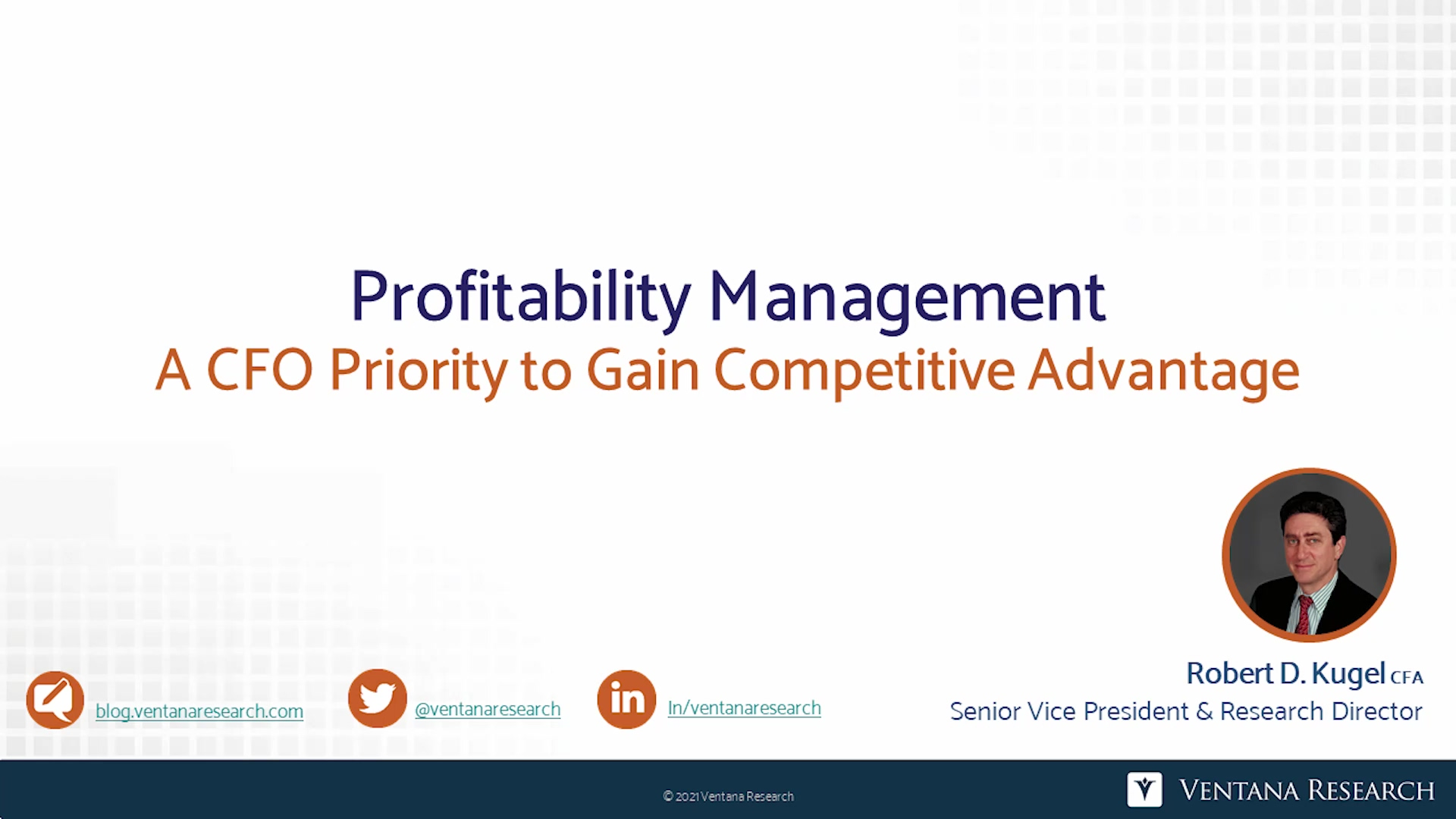Ventana_Research_Profitability_Management_Video_AP_Kugel