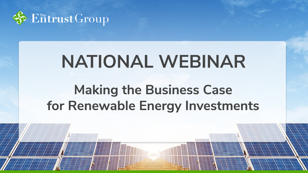 February_2021_Webinar_Video_Making_the_Business_Case_for_Renewable_Energy_Investments
