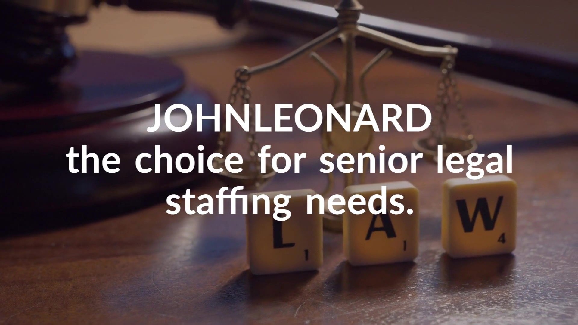 legal-staffing-services