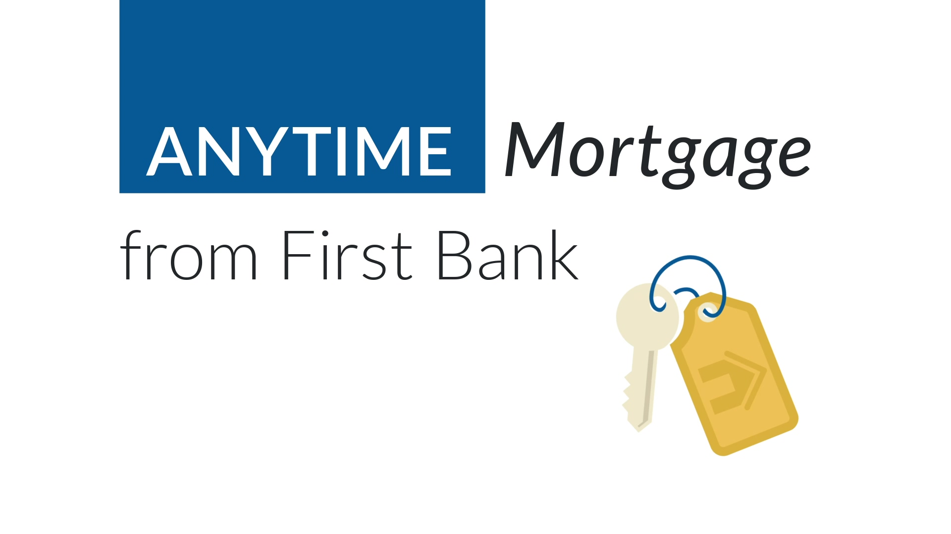 First Bank ANI F21008-A[1]
