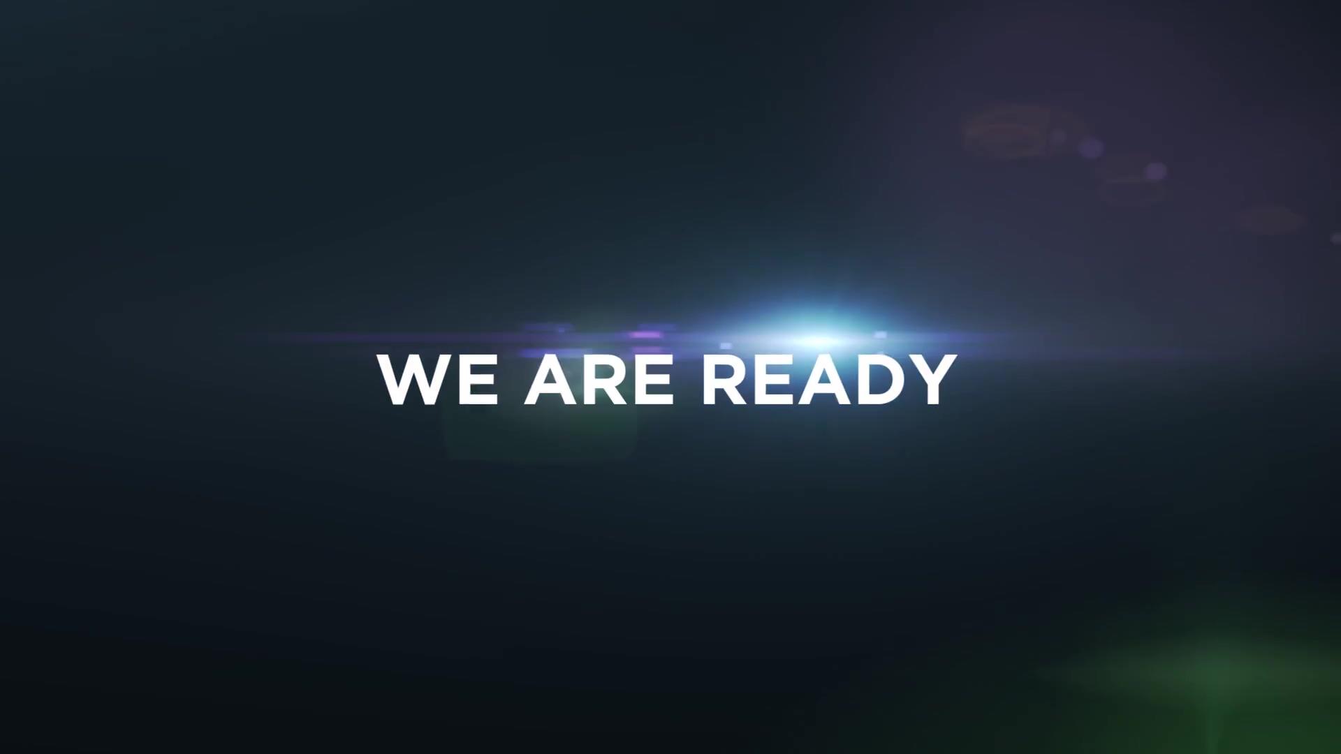 Nextech AR 2021 Trailer