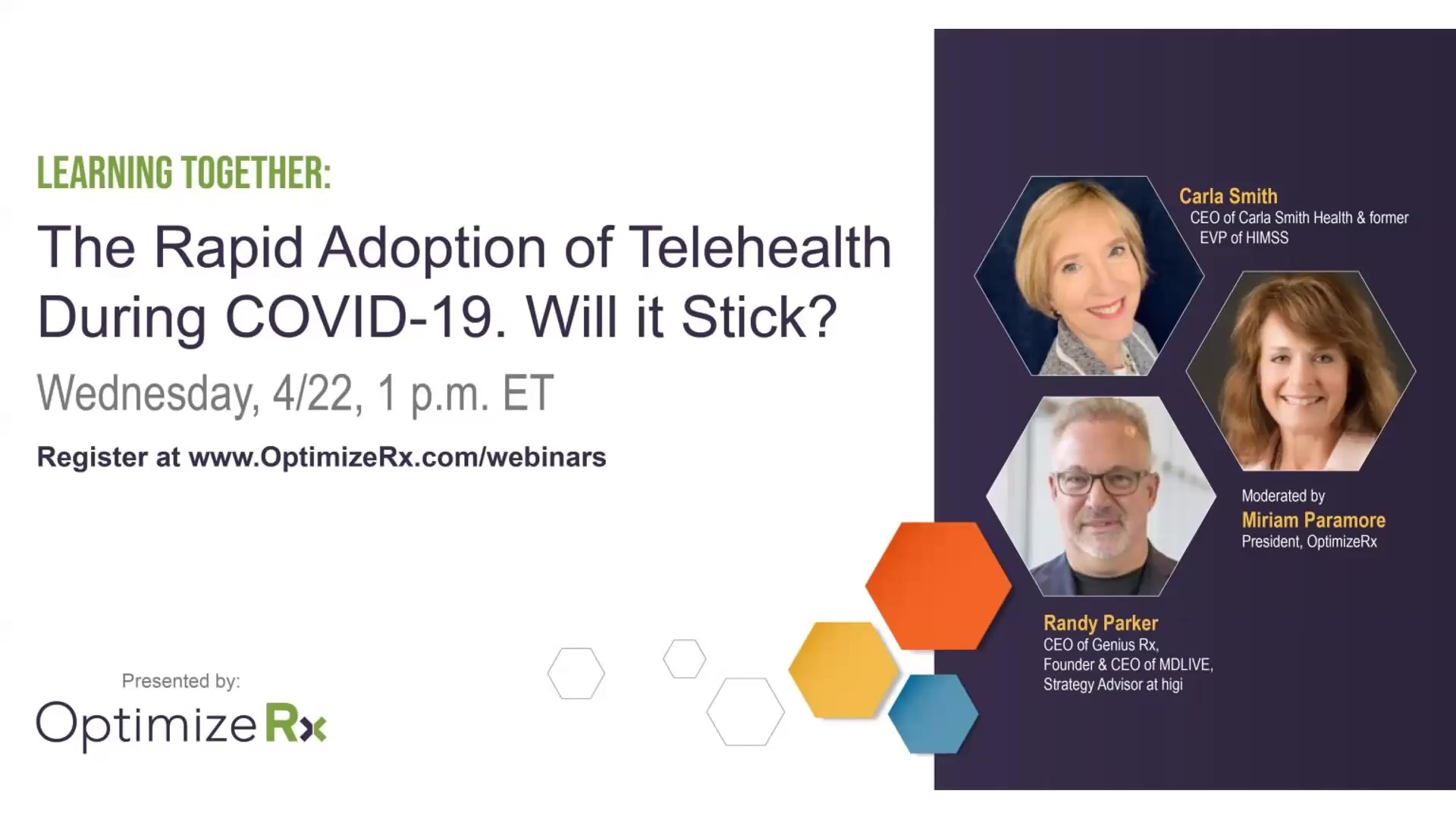 The-Rapid-Adoption-of-Telehealth-During-Covid