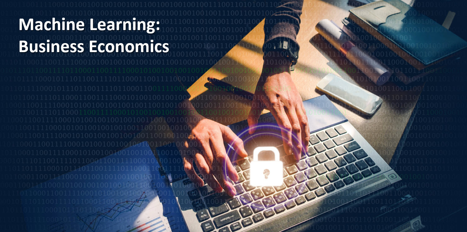 Machine Learning Business Economics