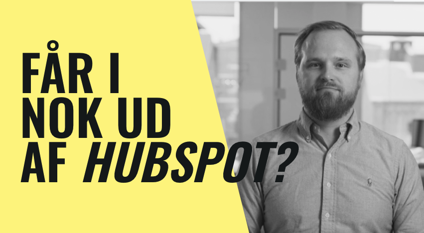 hubspot-audit-intro