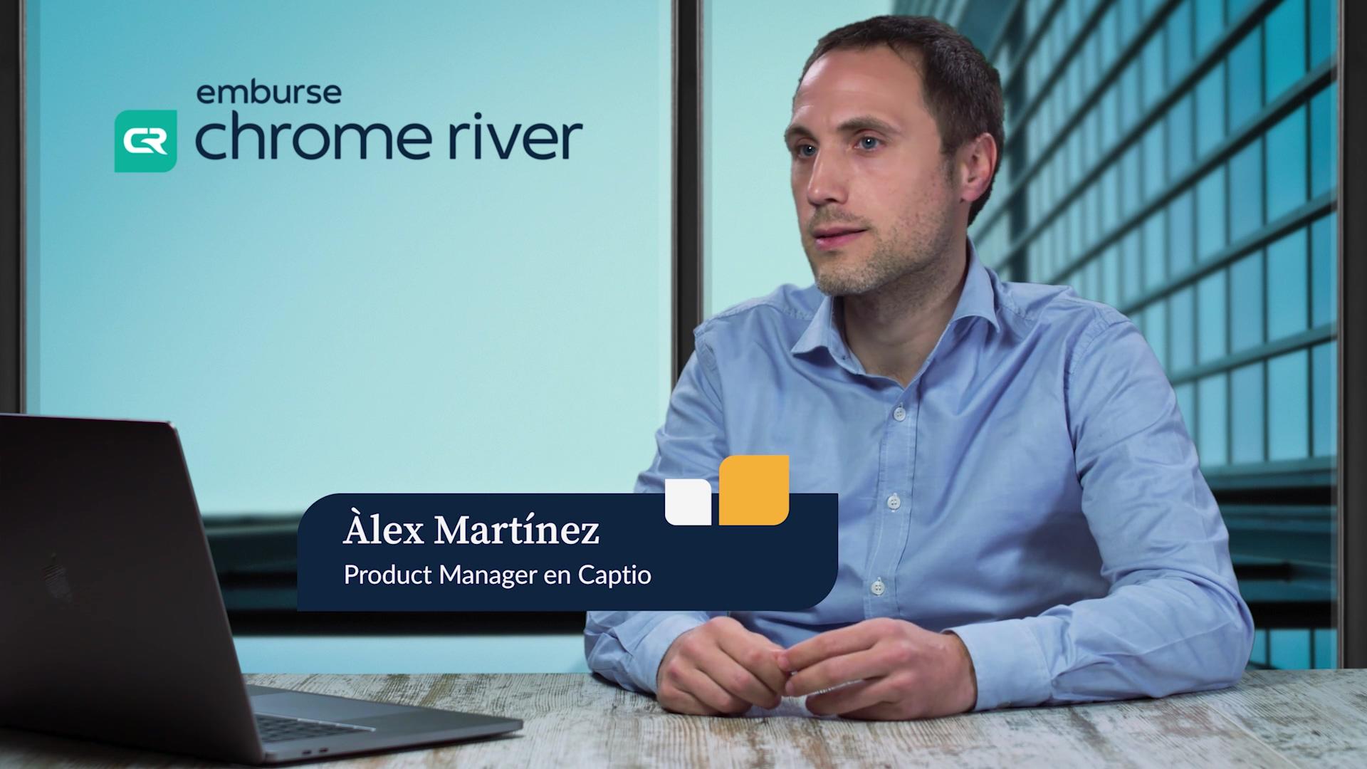 Chrome_River_Invoice_Alexandre_Martinez_resuelve_todas_tus_dudas