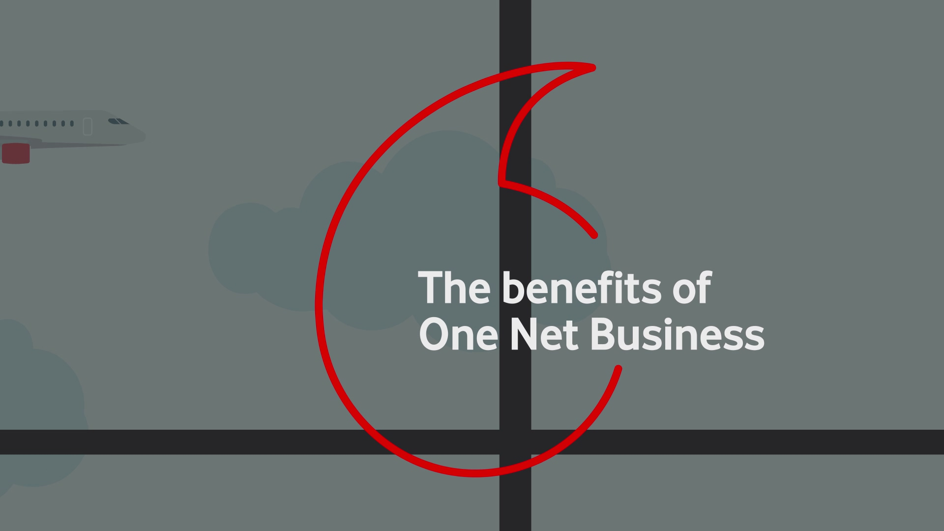 Vodafone One Net Business Benefits Video (With Subtitles) (Customer Facing)-1