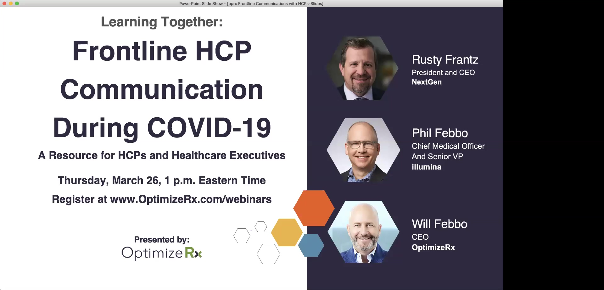 Frontline-HCP-Communication-During-Covid-19