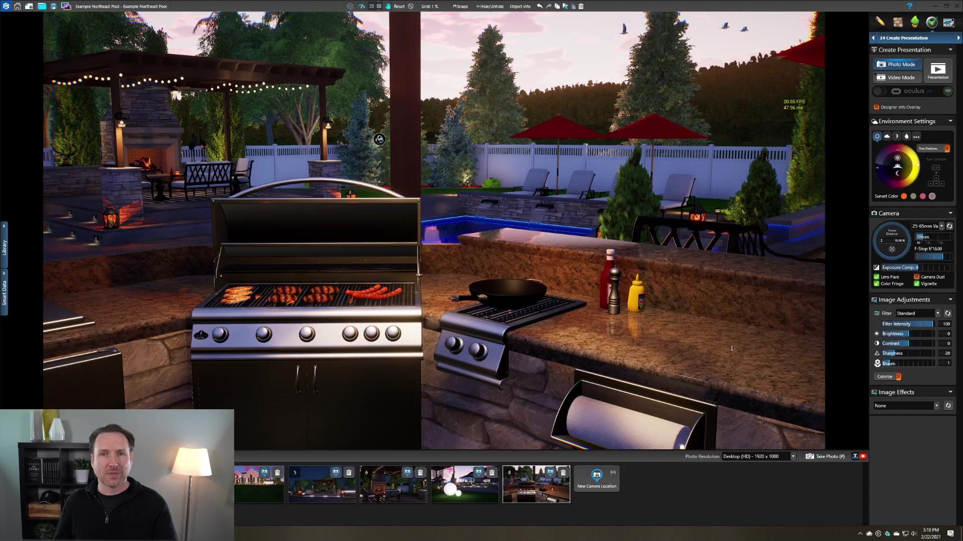 Version 3 Video Quality Compare