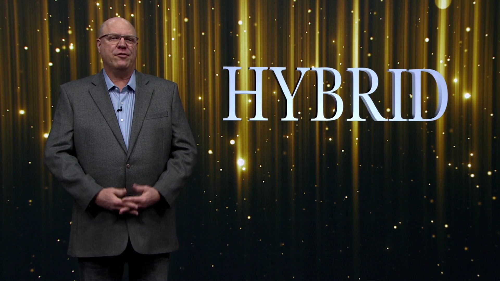 Heroics CEO Jon Young_ Hybrid Events