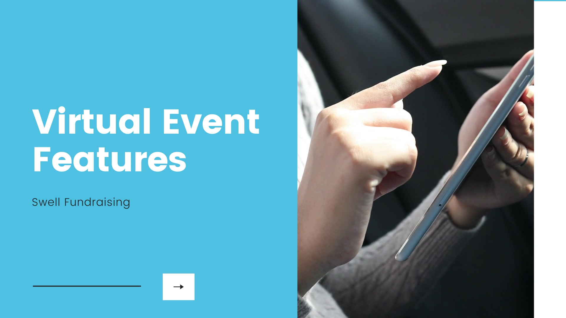 Virtual Event Features (1)