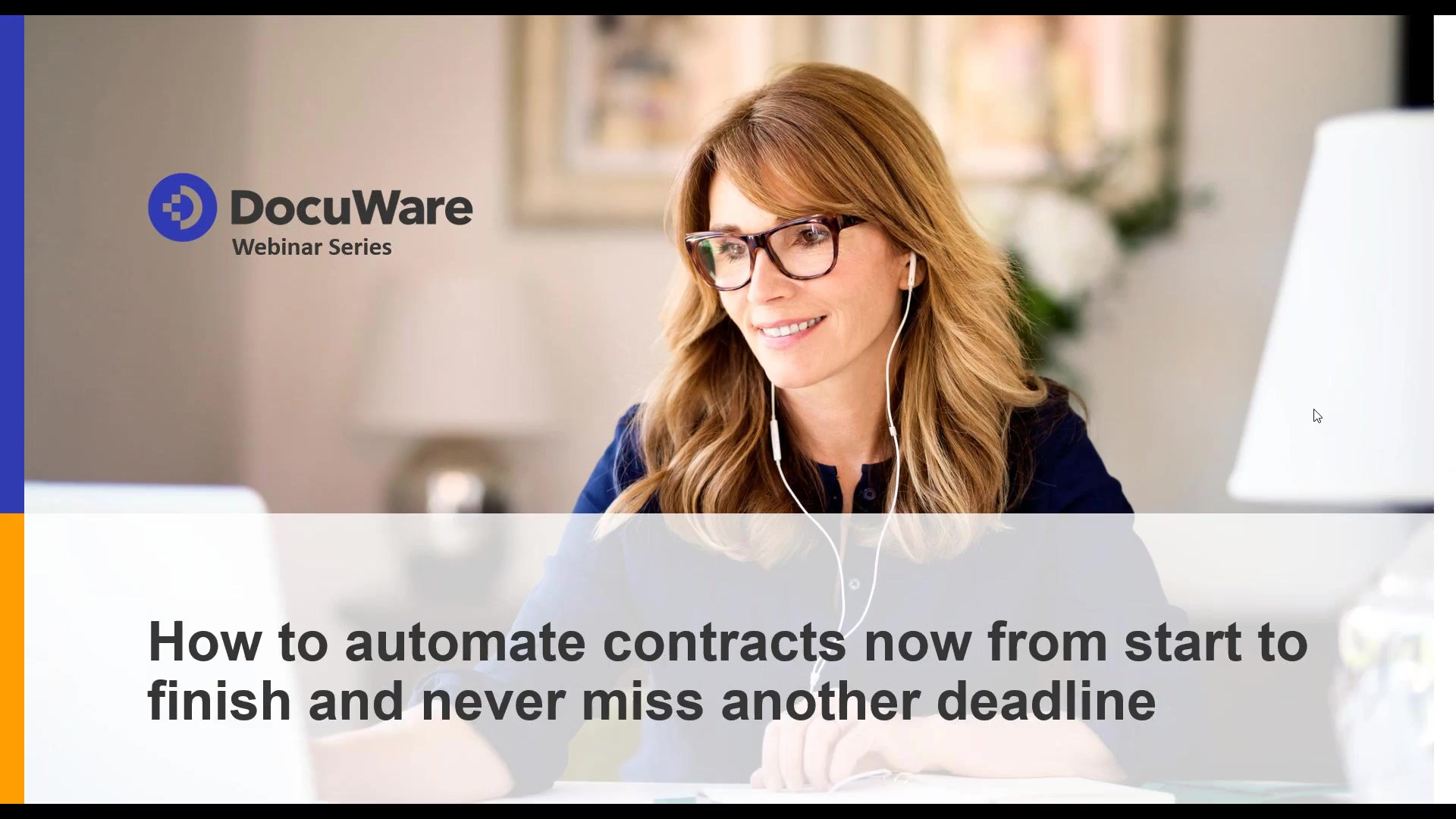 EN Americas - 2021-01 - How to automate contracts - Recording - 41019254705