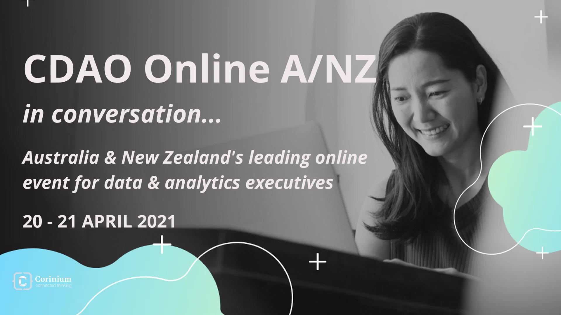 0624-cdao-anz-in-conversation FINAL website