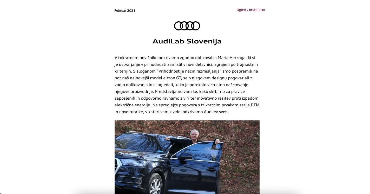2021-02-audilab-NL-video-predogled
