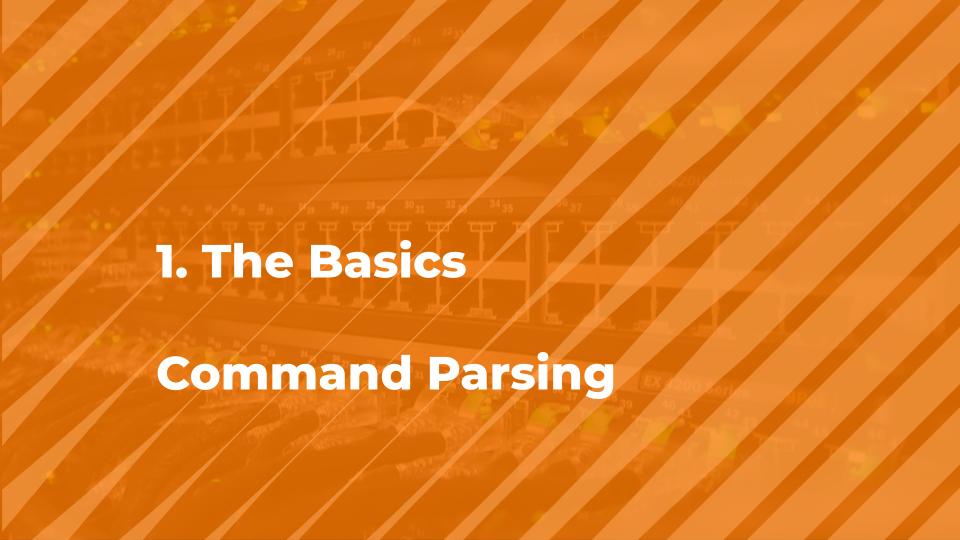 11.command_parsing_part1