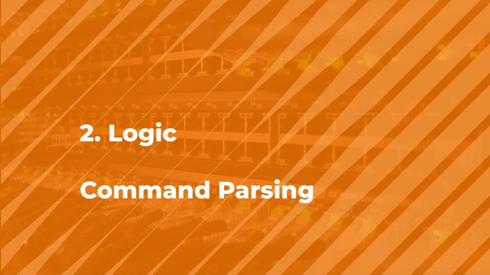 12.command_parse2