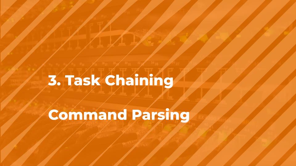 13.command_parsing_part3