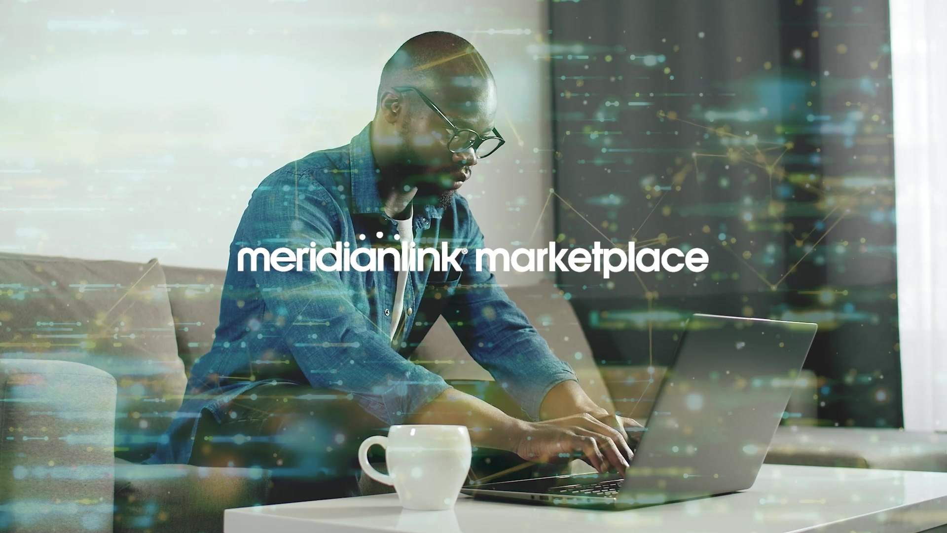MeridianLink Marketplace