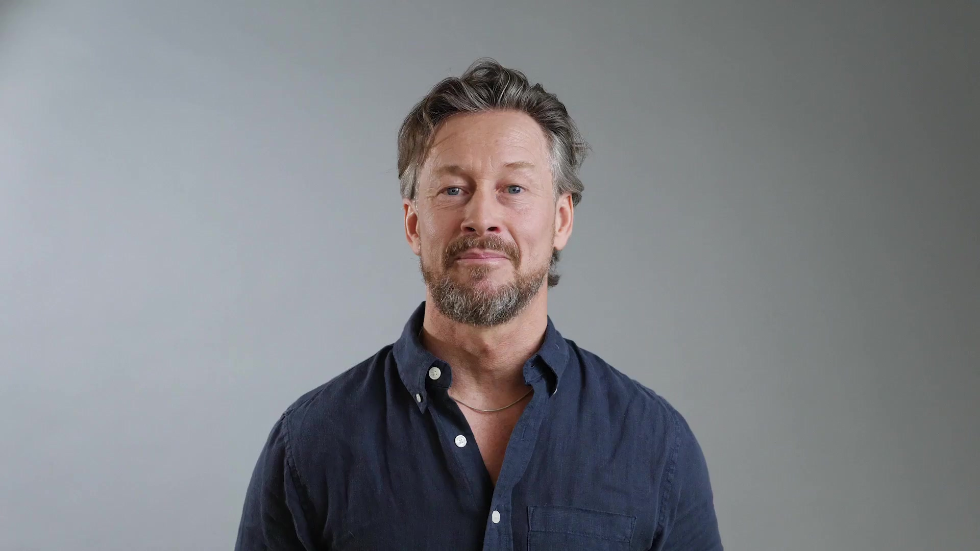 Lars Kry