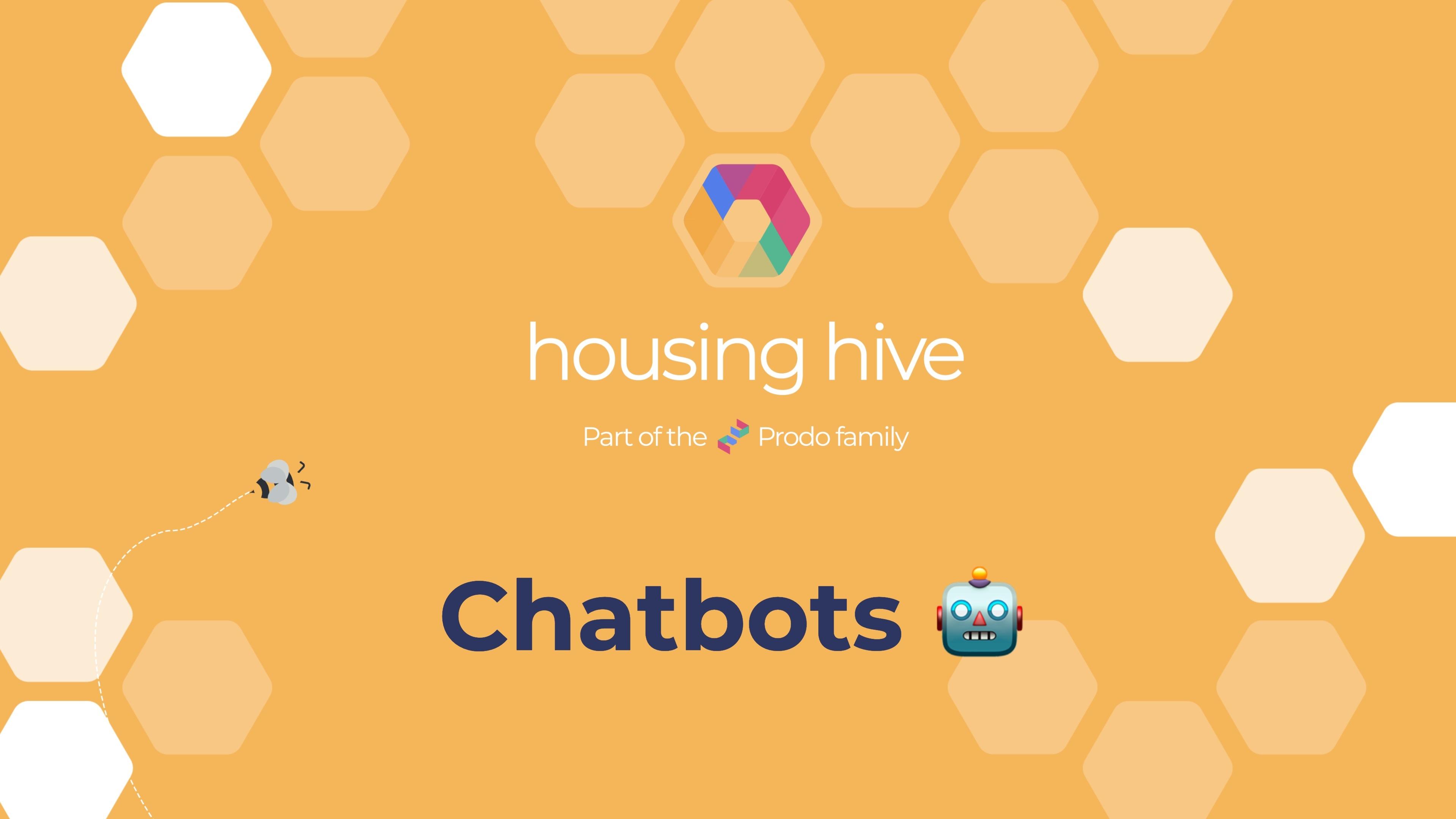 chatbot marketing strategy