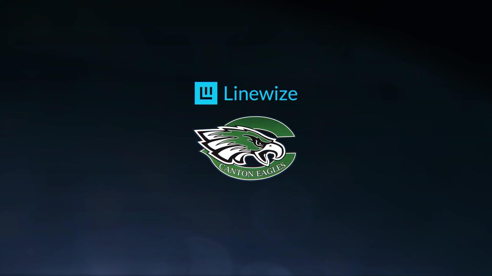 02-05-2021 Linewize-Customer Testimonial v2 (1)