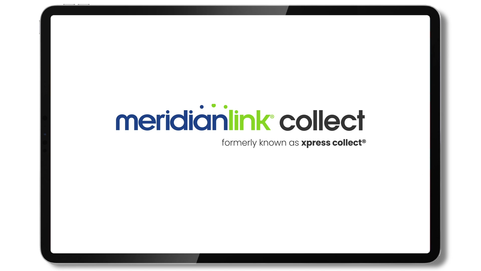 New-MeridianLink-Collect
