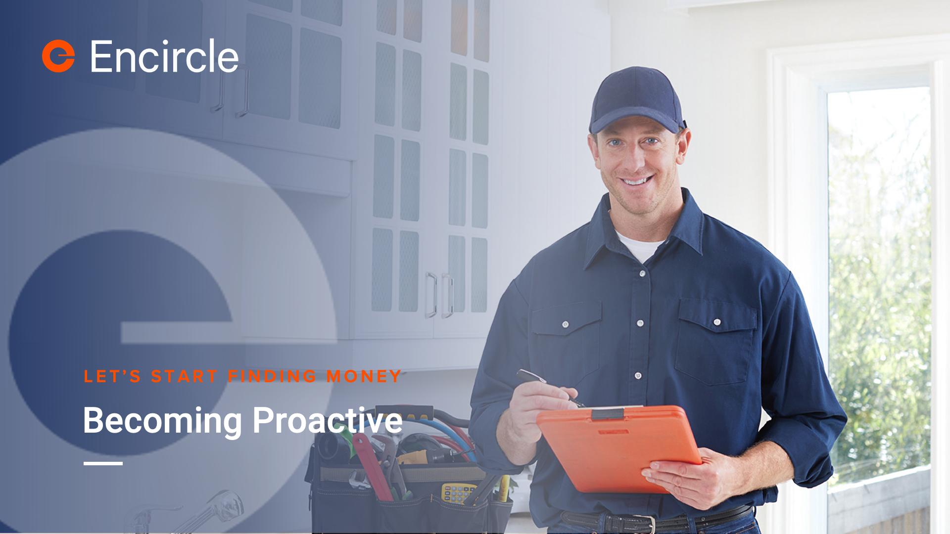 2-Becoming-Proactive-3-Tools-Workshop
